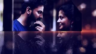 Anuragam Puthumazha Pole Audio Song | Achayans Malayalam Movie | Unni Mukundan, Sshivada