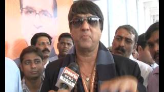 mukesh khanna shaktiman interview latest exclusively on P7 news
