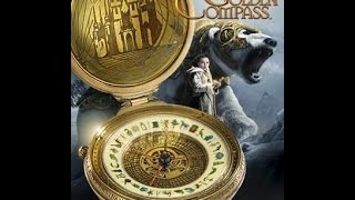 The Golden Compass Complete Soundtrack