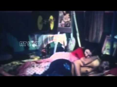 Xxx Mp4 Sogasu Latest Hot Romantic Full Telugu Movie 3gp Sex