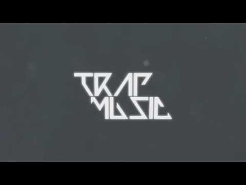Xxx Mp4 TroyBoi Do You 3gp Sex
