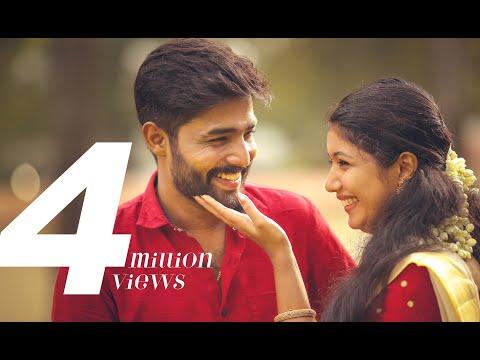 Xxx Mp4 Kerala Hindu Wedding Highlights Akhil Anju 3gp Sex