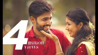 Kerala hindu wedding highlights Akhil & Anju