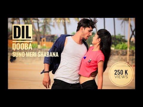 Xxx Mp4 Suno Meri Shabana Dil Dooba Full Song Om Shanti Production 3gp Sex