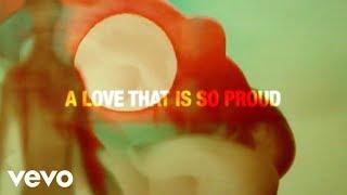 Placebo - Loud Like Love (Lyric Video)