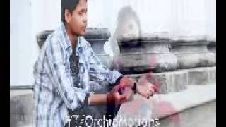 Bangla New Song 2013 Dujon Dujonay by Ayon and Puja ~ B