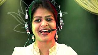Rai Faag बुन्देली / Krisna Radhika Jhagda / Devi Agrawal, Asha Thakur