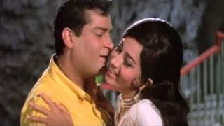 Rangat Teri Surat Si, Bollywood Superhit, Tumse Achha Kaun Hai