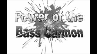 Bass Cannon [Bass Player Remix] DOWNLOAD HD 1080P