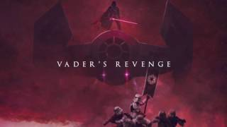 Star Wars - Vader's Revenge | Original Sith Victory Theme