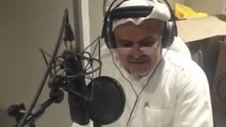 ظهور صاحب أشهر صوت في البرامج الوثائقية العربية Al Jazeera