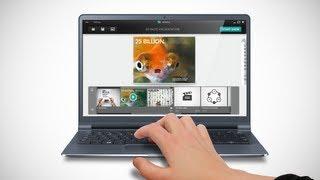 An Introduction to SlideDog