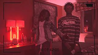 Que Dawg ft. Lil' Chri$ - Rack Up | Music Video | Shot by: @AdVisuals