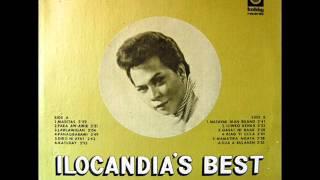 Bobby Gutierrez - Para An anak Diay Ub ubing [HQ] Original Artist