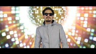 Nepali Christian Song 2018 - Nachana Dilai Kholi / Official Video || Vikash Gajmer