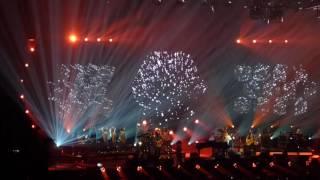 2016 Concert Polnareff 07 mai