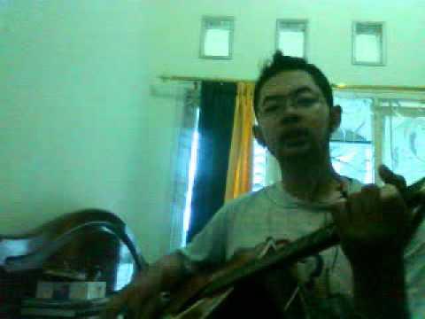Xxx Mp4 Bandung Love Song 3gp 3gp Sex