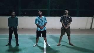 Goodbye 2018! | Ya Ya Maya Ya - Remo Fernandes | Must Ache Family
