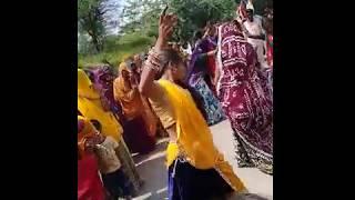 मारवाडी छोरी ,(DJ डांस), (वीडियो) ,मारवाडी छोरी देसी ठुमके ,/rajasthani dance?