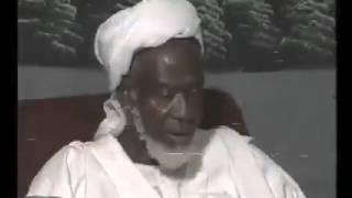 Sheikh Abubakar Mahmud Gumi