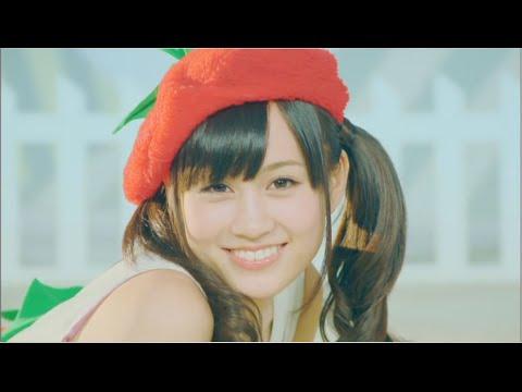【MV full】 野菜シスターズ AKB48 公式