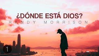 Randy Morrison - Superando Las Crisis de la Vida - Parte 1