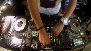 images DJ Ravine S Spontaneous EDM Mix