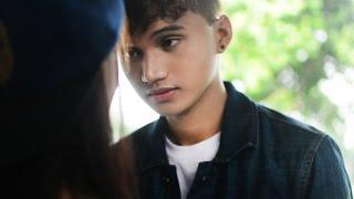 Ang Kwento namin ng First Love Ko (Very Sad Pinoy Short Film)
