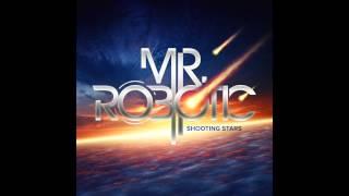 Mr. Robotic -