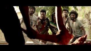 Ru Trailer | Irfan | Rakchitha | Adhvan | Meerakrishnan | Music SRI....
