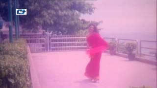 O shati re full song HD