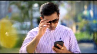 Kache Ashar Golpo 2014 Natok: Kothabondhu Mithila Promo