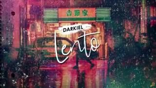 Darkiel - Lento