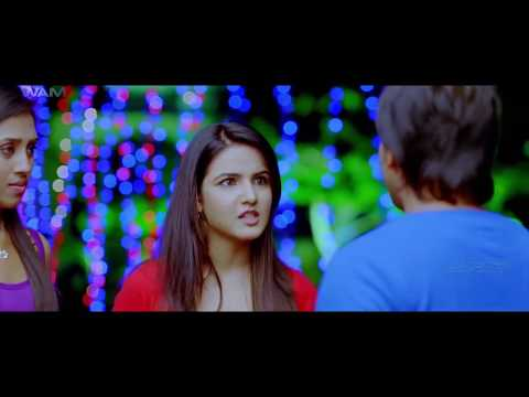 Life Partner 2018 Latest South Indian Full Hindi Dubbed  HD