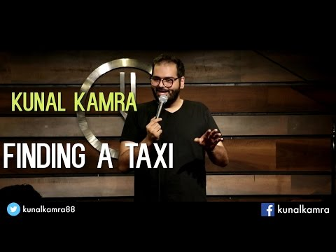 Xxx Mp4 Finding A Taxi Stand Up Comedy By Kunal Kamra 3gp Sex