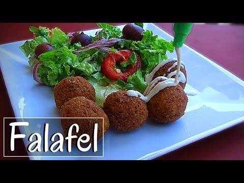 Xxx Mp4 Falafel Vegano La Capital 3gp Sex