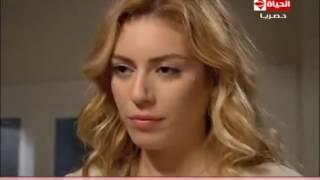 مسلسل اسرار البنات الحلقة 4 مدبلجة للعربية HD