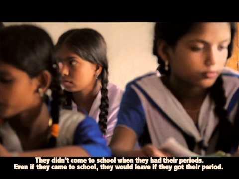 Improving Education: Through Water & Sanitation, Bangladesh (BRAC)