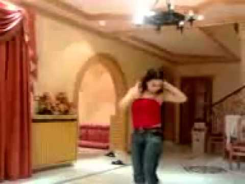 Xxx Mp4 Sexy Arab Girl Dancing Video Watch Online Whatiexpect In 3gp Sex