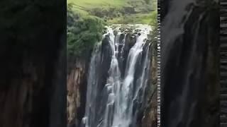 Pataal paani पाताल पानी