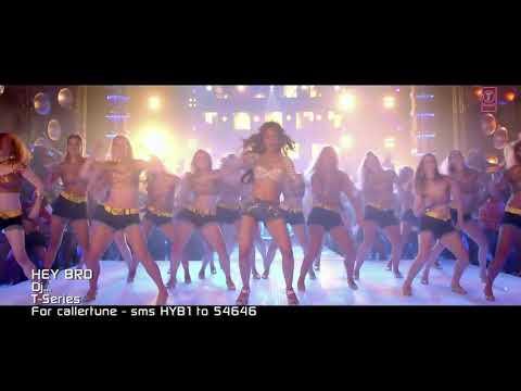 Xxx Mp4 Bisha Khan Dj Video Presents 2017 And Xxx 3gp Sex
