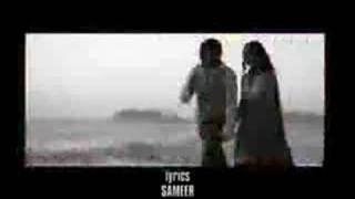 Karz - Himesh Reshammiya (Movie Promo Official Teaser/Promo)