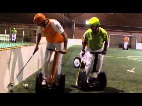 Xxx Mp4 Trainingsspiele Segwaypolo Balver Mammuts Blade Pirates 3gp Sex