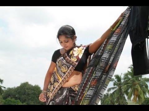 Tamil Film | Thirumathi Suja Yen Kaadhali | திருமதி சுஜா என் காதலி Part -17