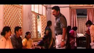 Nijam - Tamil Dubbed Movie - Mahesh Babu