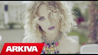 Venera ft Lind - Siento Amor (Official Video HD)