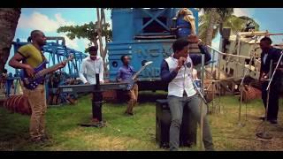 PV Idemudia ft Winners Chapel Mass Choir -  Na You 2.0 HD (Official Video)
