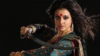 Koyel r Punorjanmo, Arundhati Bengali Film Part 2