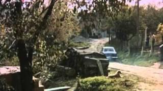 Ziveti Od Ljubavi 1973 www Oldtajmeri rs