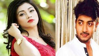 চকলেট বয় বাপ্পির সাথে জলির নতুন ৩ ছবি || Bappy Jolly New Movie News